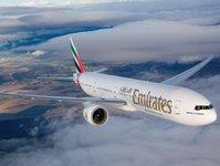 Emirates, plastik, recykling, przewoźnik, ekologia