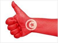 tunezja, turystyka, przyjazdy, rene trabelsi,