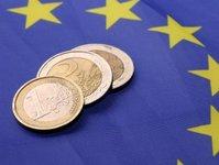 pomoc państwa, komisja europejska, tymczasowe ramy