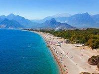 turcja, grecja, wakacje.pl, multiagent