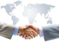 accor hotels, przejęcie,  Mövenpick Holding, umowa, hotel, transakcja, ekspansja