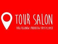tour salon, targi, turystyka, blog, spotkanie,