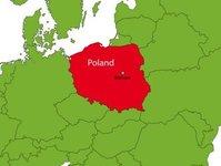 granice, kwarantanna, komisja europejska, polska