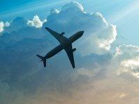 Air France, Airbus, samolot, inwestycja, podróże