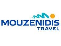 Mouzenidis Travel Poland, upadek, bankructwo, Georgios Vafidis