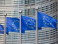 komisja europejska, podróże, zalecenia, testy, kwarantanna
