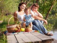 atrakcje, rodzice, polskie koleje linowe, badanie, ibris,