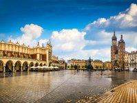 Travel Meetings Kraków Małopolska, krakowska izba turystyki, konferencja, Kraków