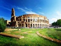 Włochy, hotel, turystyka, pomoc, confindustria alberghi