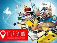 Poznań, targi turystyczne, Tour Salon 2019, turystyka