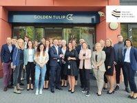 szkolenie, hotel, sprzedaż, polski holding hotelowy