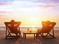 wyjazd, ceny, rainbow, tui, coral travel