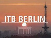 ITB Berlin 2020, odwołanie, anulacja