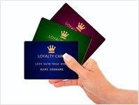 hotel, accor, program lojalnościowy, milenialsi, pokolenie y