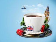 brexit, abta, organizator turystyki, touroperator, prawo, wielka brytania