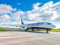 fot. Ryanair