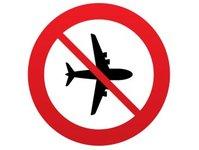 zakaz lotów z Polski, kraje, covid-19, koronawirus