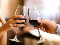 Związek Pracodawców Polska Rada Winiarstwa, wino, prawo, małpka, alkohol