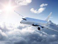 iata,  regulacje, prawo, zaświadczenia, piloci, personel kabinowy