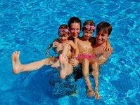 hotel przyjazny rodzinie, hotel, certyfikacja, rodzina, dziecko,