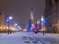 gdańsk, budapeszt, jarmark bożonarodzeniowy, european best destinations