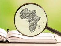 esky, biuro podróży, ota, turyści, afryka