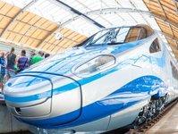 pkp intercity, cena, bilet, Express InterCity Premium