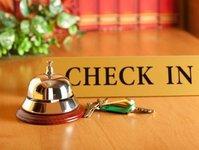 1,,hotel, obiekt noclegowy, otwarcie hotelu, nowy hotel