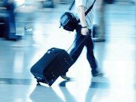 kraków airport, car help patrol, udogodnienia, ułatwienia, parking, lotnisko, balice