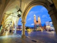międzynarodowy dzień przewodnika turystycznego, kraków, urząd miasta krakowa,