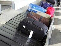 Ryanair, opłata, bagaż, przewoźnik, cena