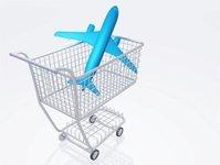 linie lotnicze, przewoźnik lotniczy, sprzedaż, icelandair group, wow air