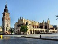 turystyka, kraków, krakowska izba turystyki, małopolska izba hotelarska Gremium, samorząd gospodarczy