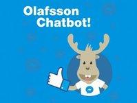 chatbot, prom, Unity Line, podróż, turystyka