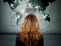 podróże, mastercard, turystyka, Global Destination Cities Index: Origins