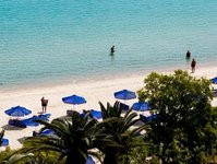 5,,mouzenidis travel, sprzedaż, lato, turystyka, touroperator, grecja