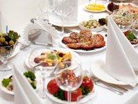 Restaurant Week, gastronomia, festiwal, jedzenie, kampania