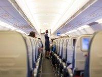 emirates, rekrutacja, polska, kraków, załoga, personel, stewardessa,