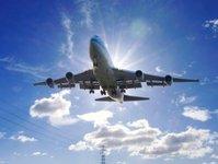 Boeing, awaria, samolot, pozew, pilot