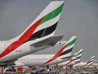 zjednoczone emiraty arabskie, zakaz lotów, ministerstwo spraw zagranicznych