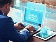 hotel, serwis rezerwacyjny, hotrec, prawo, komisja europejska