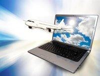 ryanair, ota, online travel agent, biuro podróży, bilety lotnicze