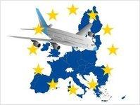 rada unii europejskiej, zjednoczone emiraty arabskie, bahrajn, ograniczenia, covid19