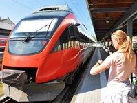 pociąg, pasażer, parlament europejski, przewoźnik kolejowy, komisja transportu