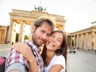 niemcy, niemiecka centrala turystyki, dzt, petra hedorfer