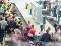 ULC, kampania, bagaż, bezpieczeństwo, samolot