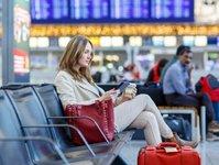 katowice airport, pyrzowice, trasy, siatka, połączeń, czartery