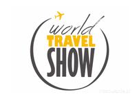 world travel show, warszawa, ptak warsaw expo, targi turystyczne, martyna wojciechowska