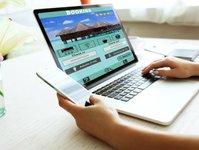 hometogo, przejęcie, tripping.com, wyszukiwarka noclegów, porównywarka, rezerwacja