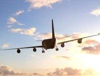 linie lotnicze, przewoźnik lotniczy, trybunał sprawiedliwości, unia europejska, air berlin, lot, lufthansa